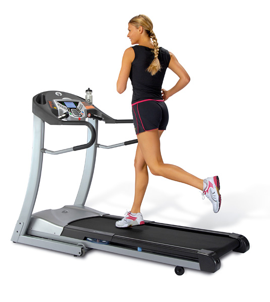 Sports And Fitness Equipment Bangalore
