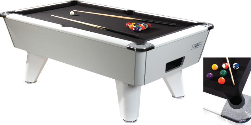 Pool Tables For Sale Top Above Are A Selection Of Our  : winner pool table 03 from alkotshnews.com size 800 x 399 jpeg 55kB